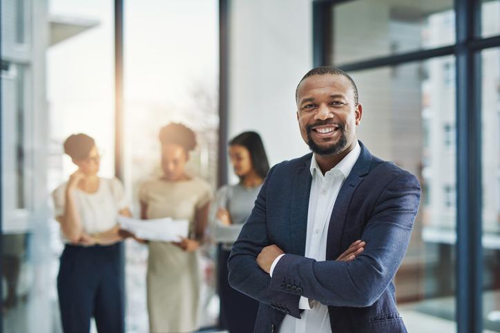 4 trucs pour réussir l'intégration à sa nouvelle équipe de travail