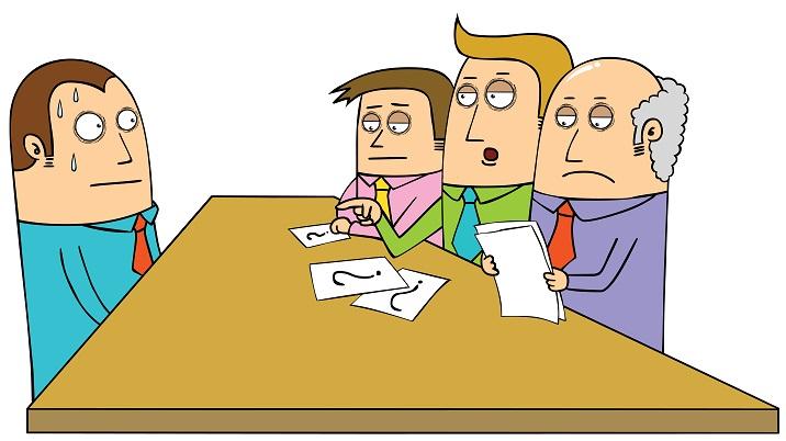 10 conseils à suivre avant une entrevue d'emploi