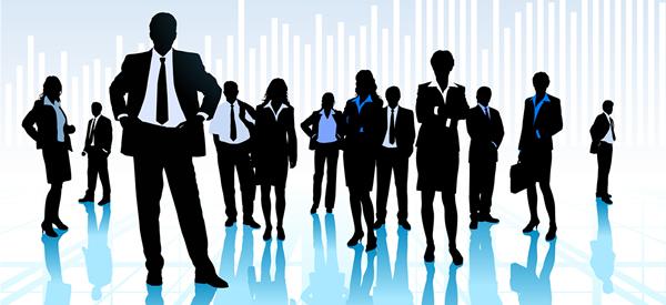 Recrutement de cadres : optimisez vos recherches (1re partie)