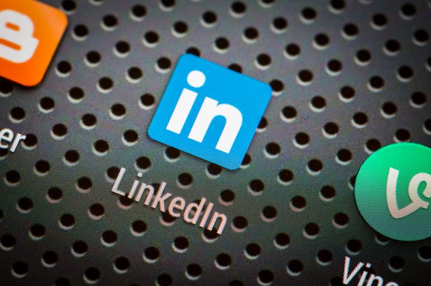 À la recherche d'un emploi, avez-vous pensé à LinkedIn?
