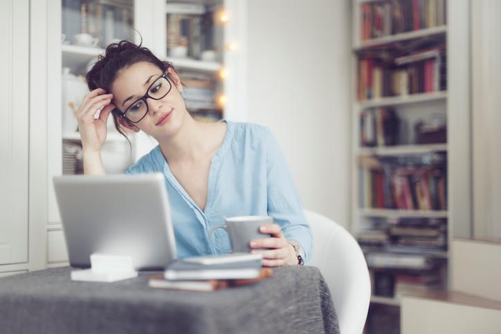 Retrouver du travail après une perte d'emploi