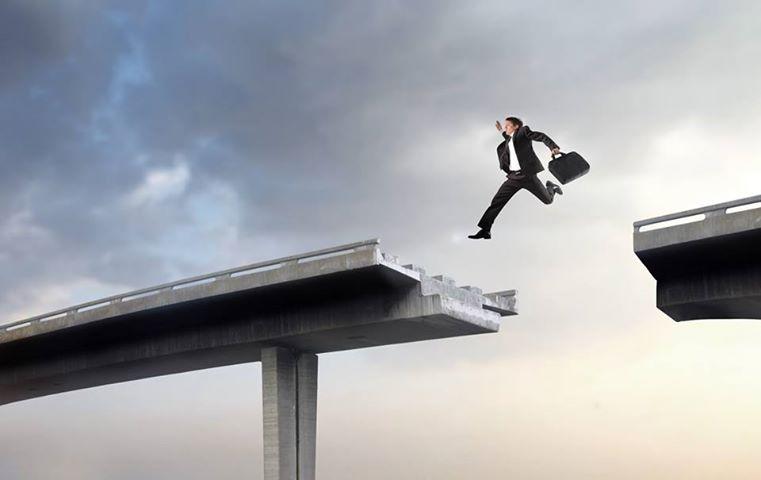 Réorientation de carrière : des questions à vous poser