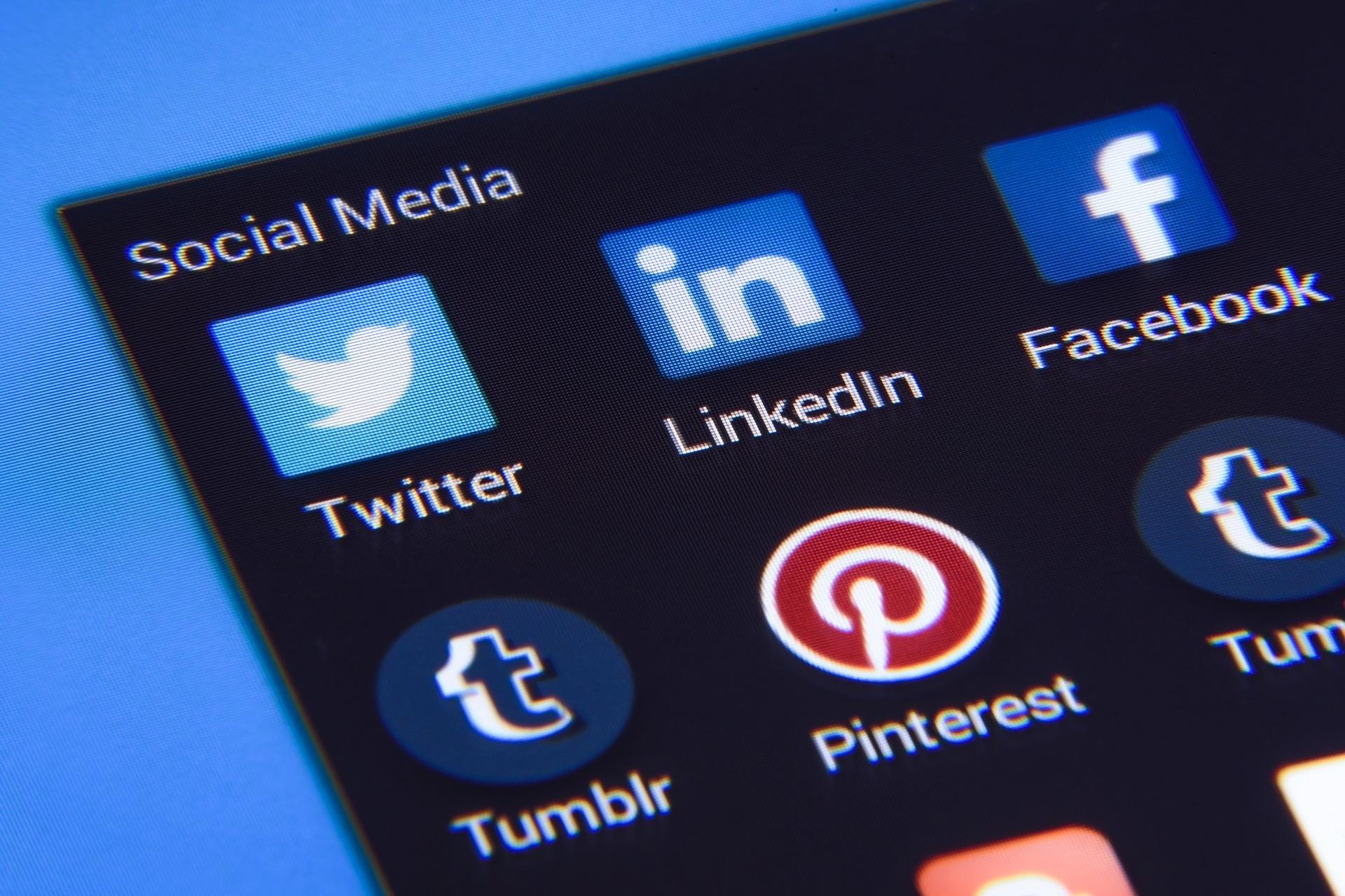 LinkedIn : un outil pour se trouver un emploi